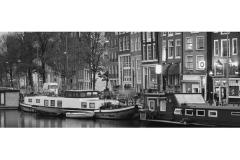 Амстердам 3