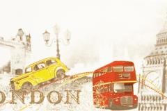 Лондон (1)