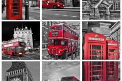 Лондон 6