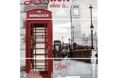 Лондон4