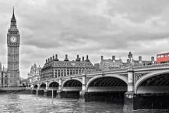 Лондон5