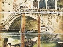 Венеция 5