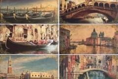 Венеция3